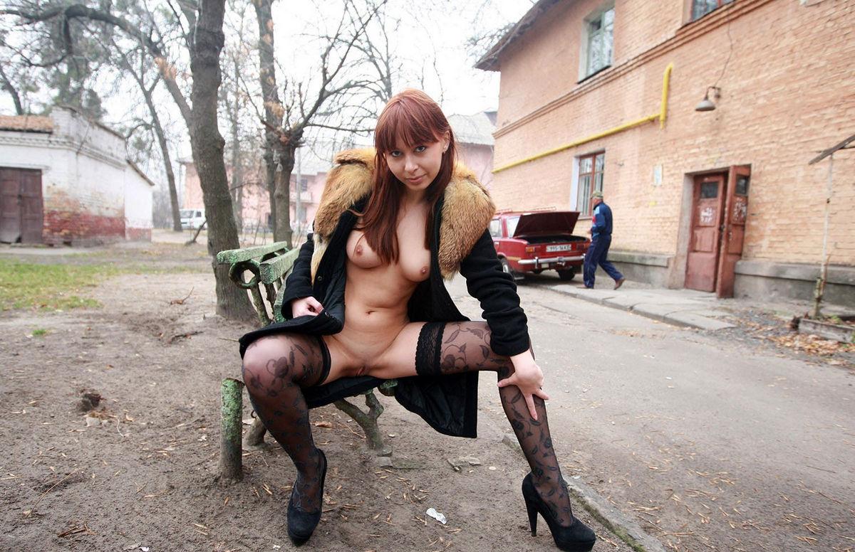 porno-devushki-kiev