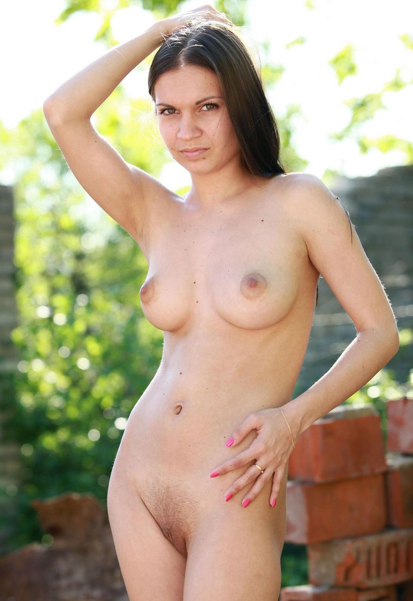 Bobbi starr pictures