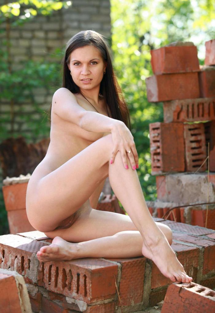 girls at chennai nude