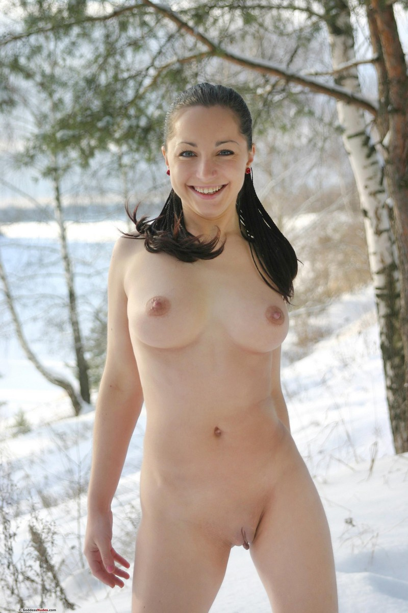 Brunette With Big Juicy Tits Porn Videos Pornhubcom