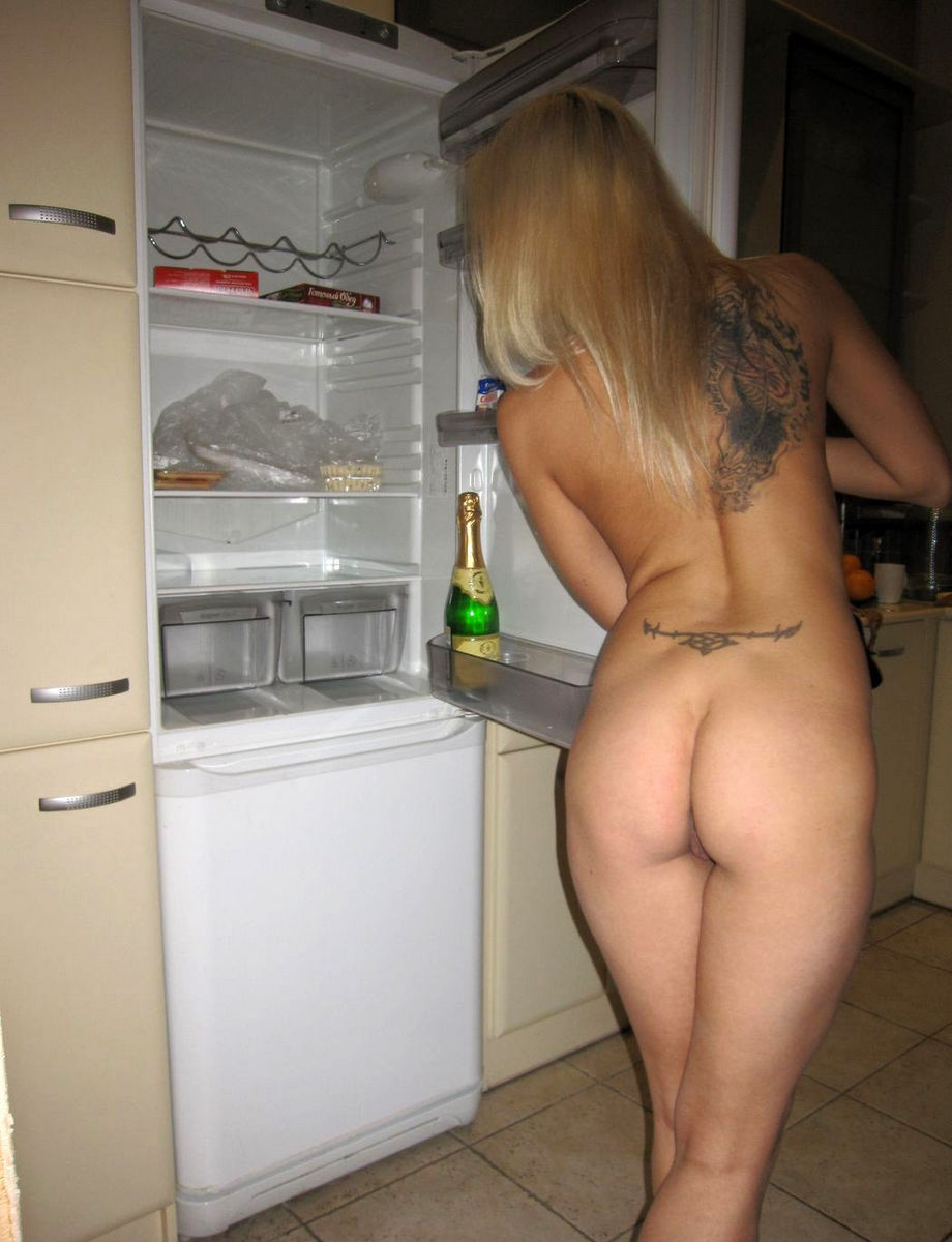 Hot best the on russian kitchen fuck amateur thanks for