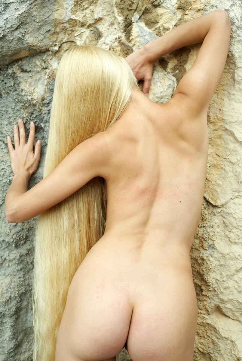 sexy marathi girl nude