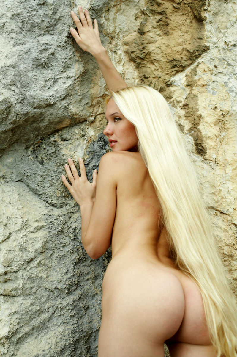 Nude Girls Women Carmel By The Sea Porn Videos Pornhubcom