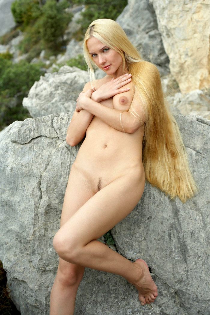 Old fat naked women fucking