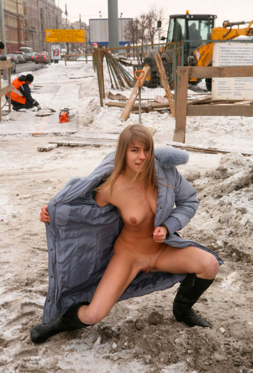 Really. Willingly hot sexy girl construction worker