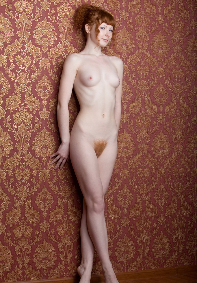 Was very pale skin pussy can