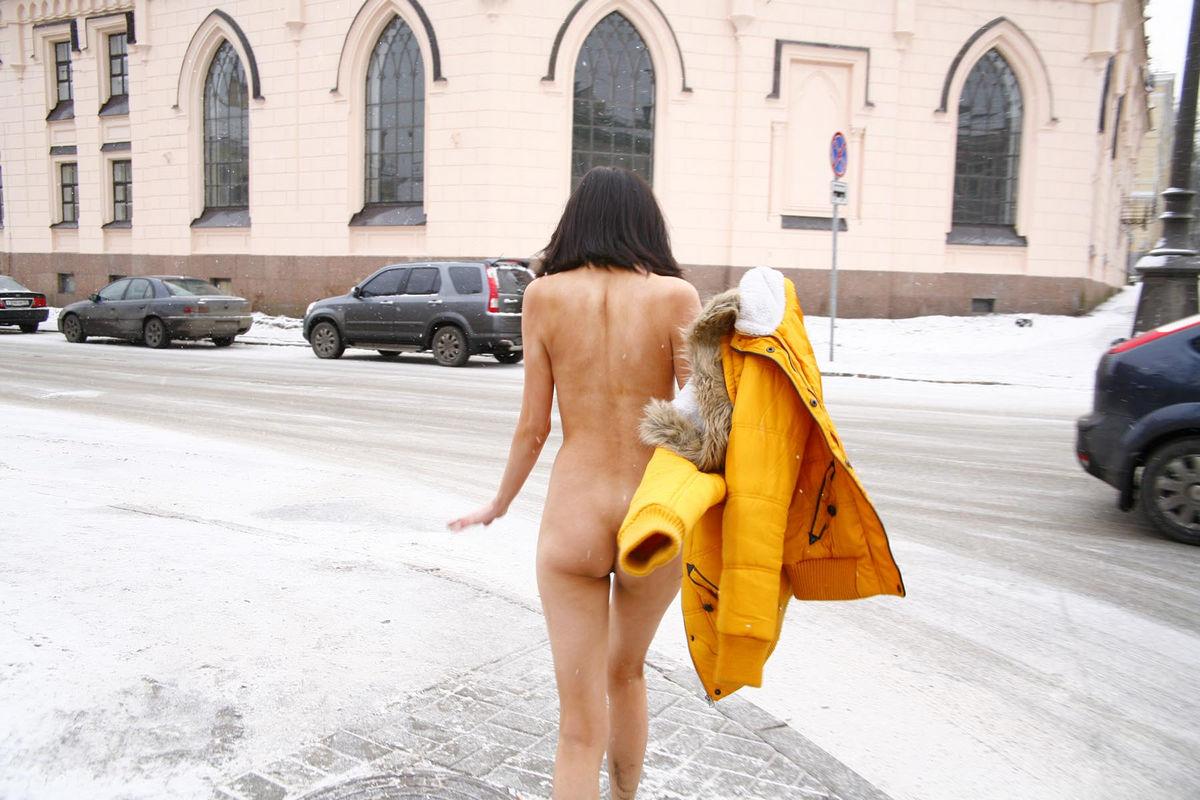 Street girls nude sex-2548