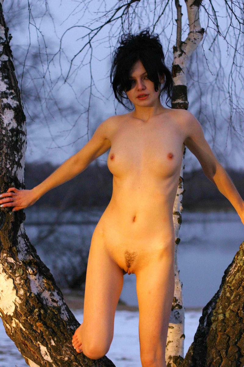 hottest russian women ever naked