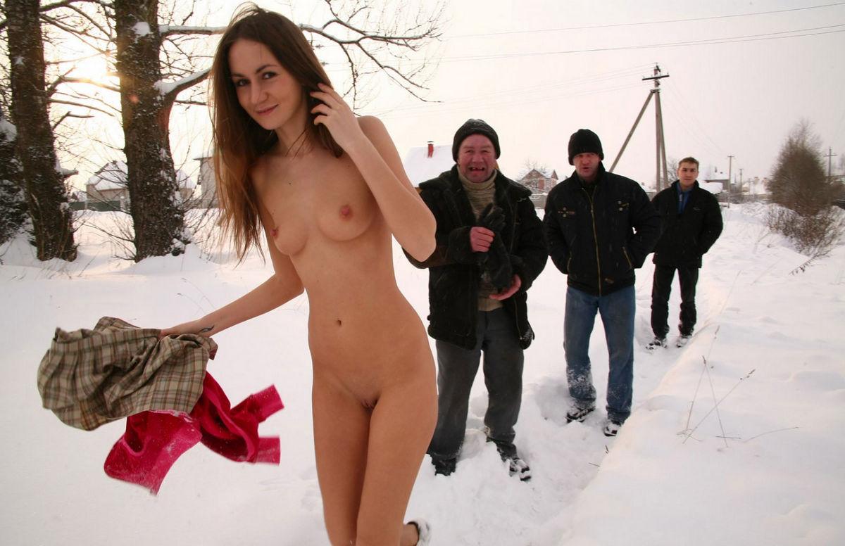 porno-zimoy-russkie