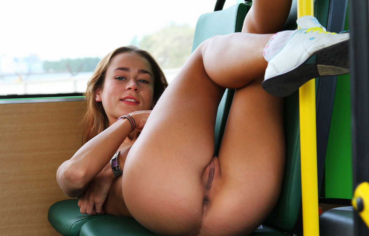 Only Very hot youngest pussy apologise, can