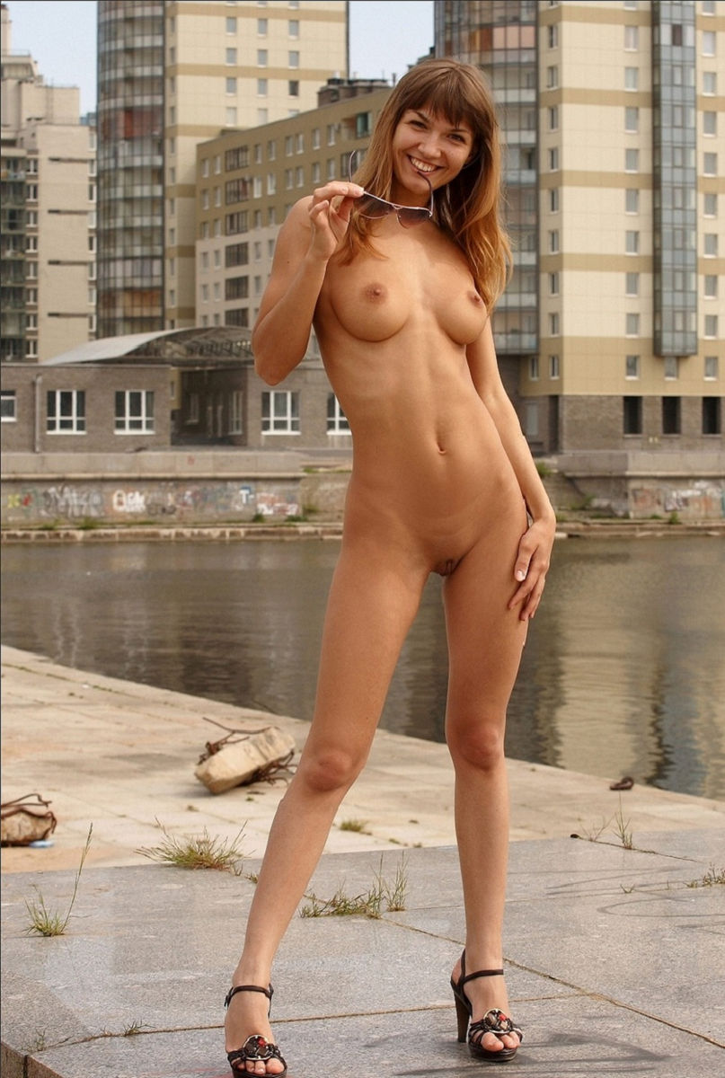 City nud girls photos not know