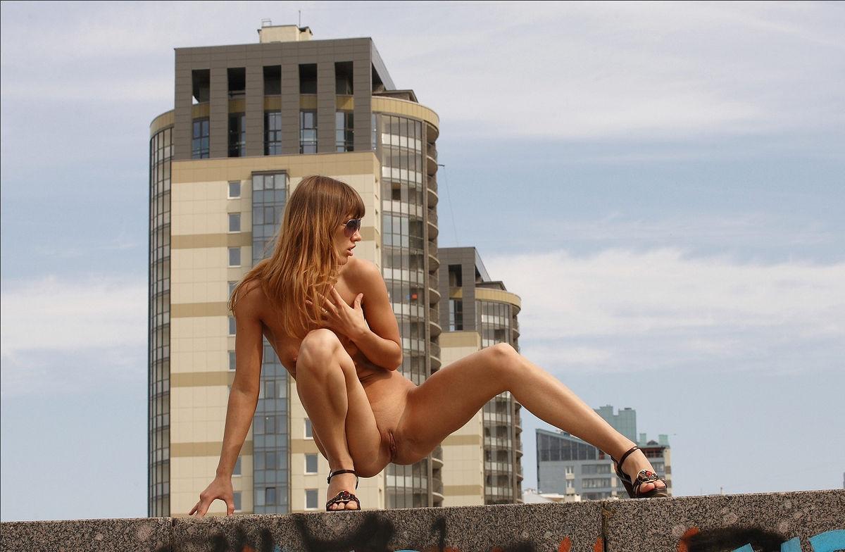 дермовочка порно