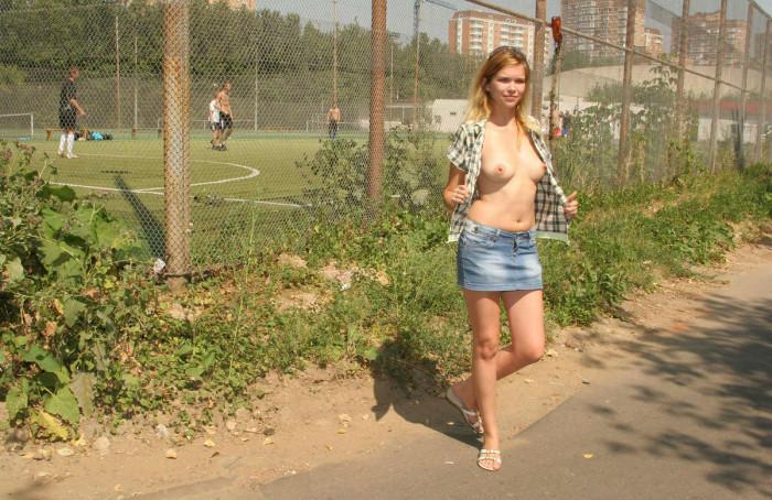 смотреть бесплатно фото девушек без стыда