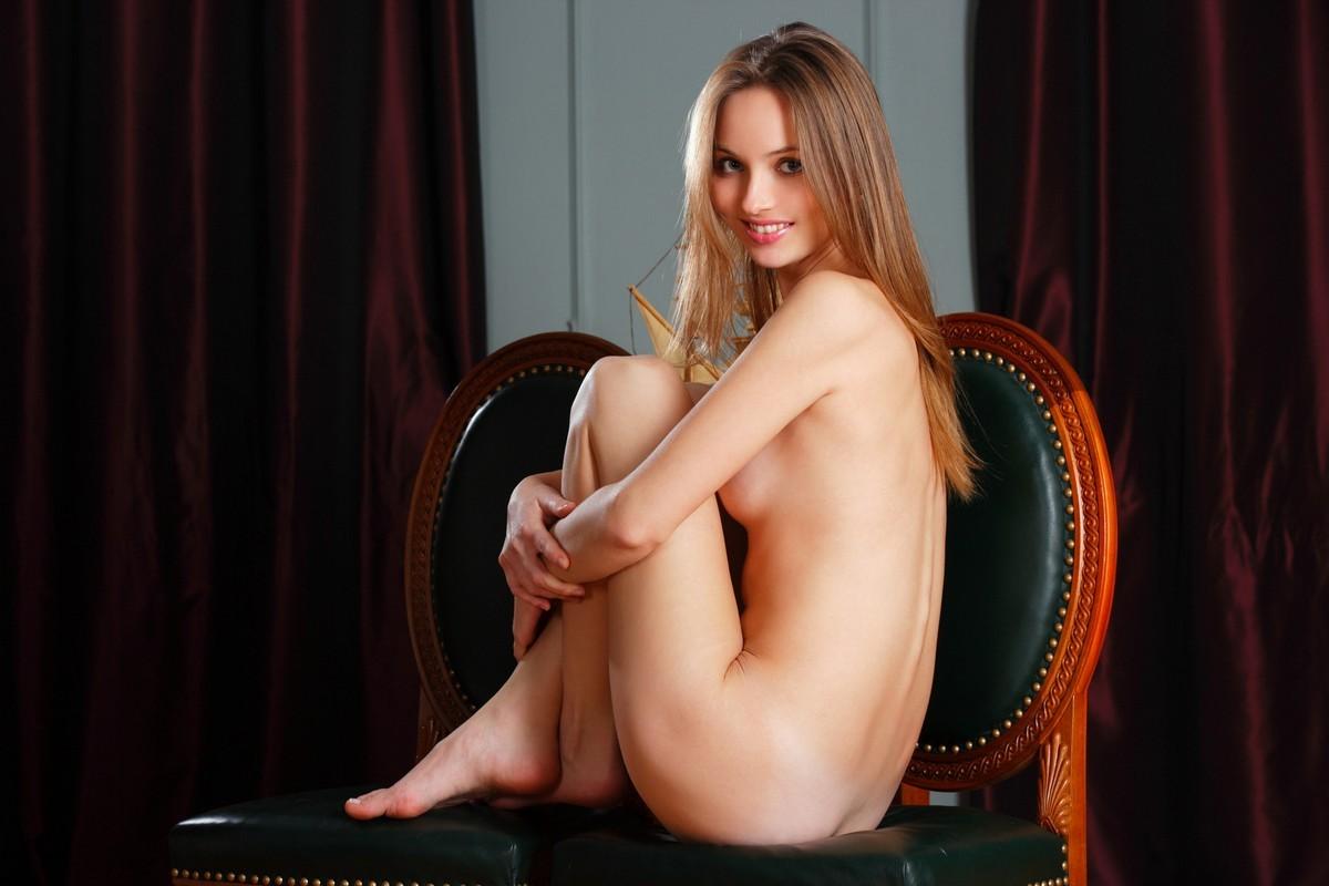 Muscle women vk-8134