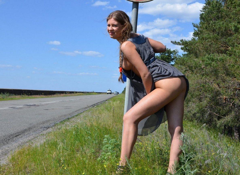 off road porn