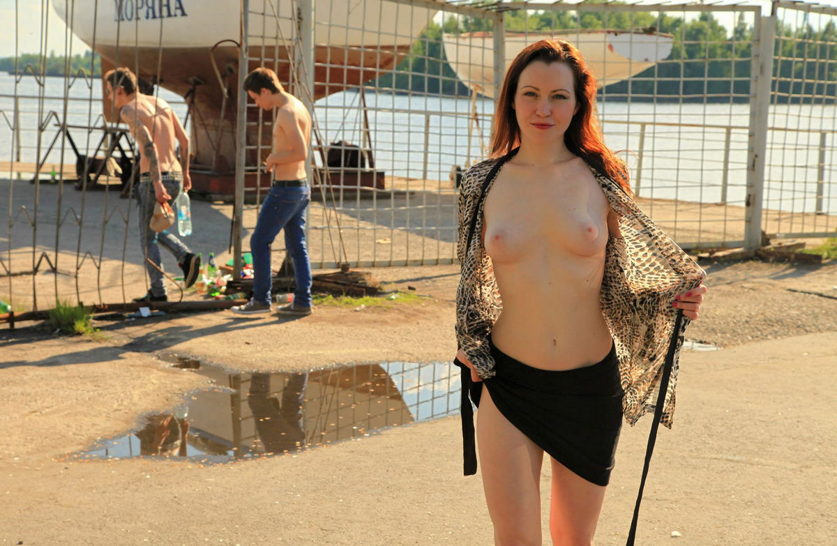 Showing Porn Images for Russian redhead milf porn   www ...