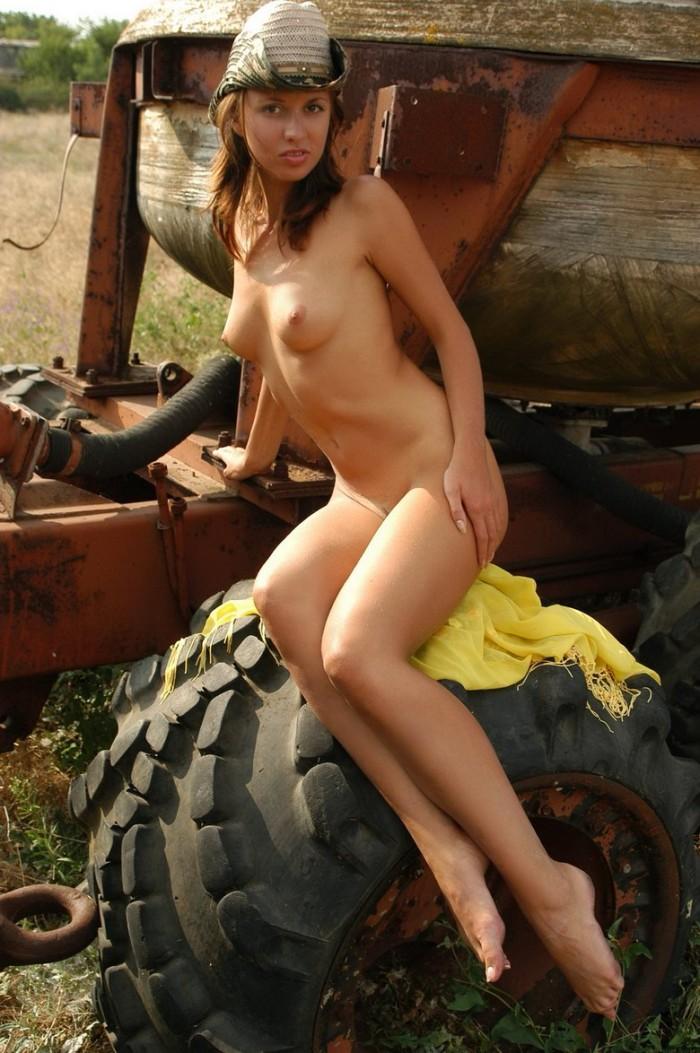 Rossian nude sexy fucke girls mine very