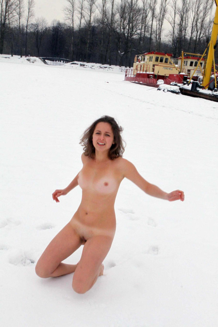 sexy women naked nude