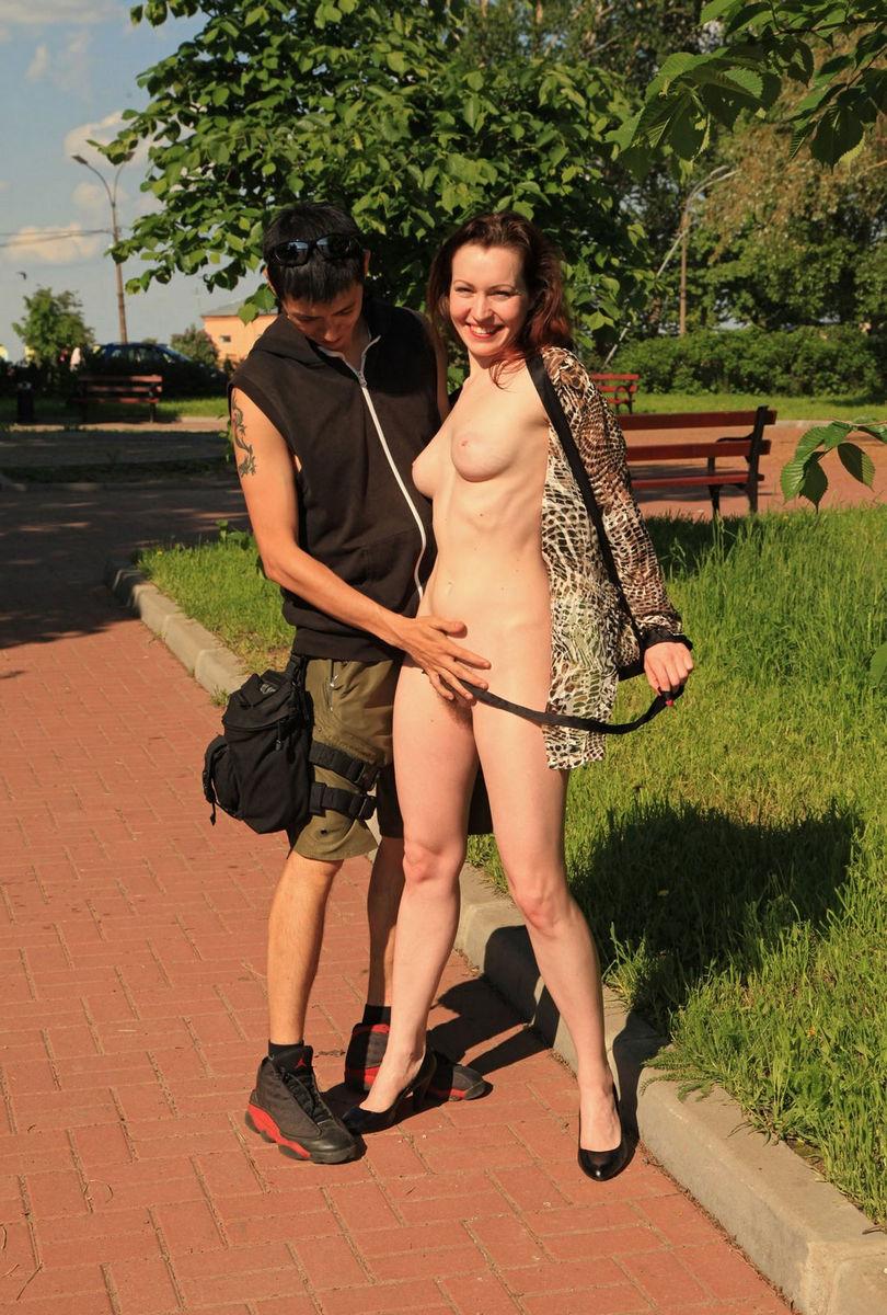Girls Fucking Their Pussy