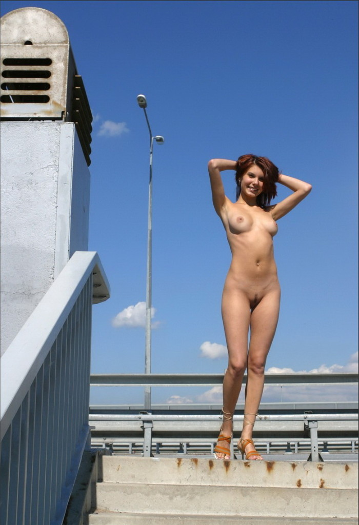 Opinion girl perfect body nude sorry