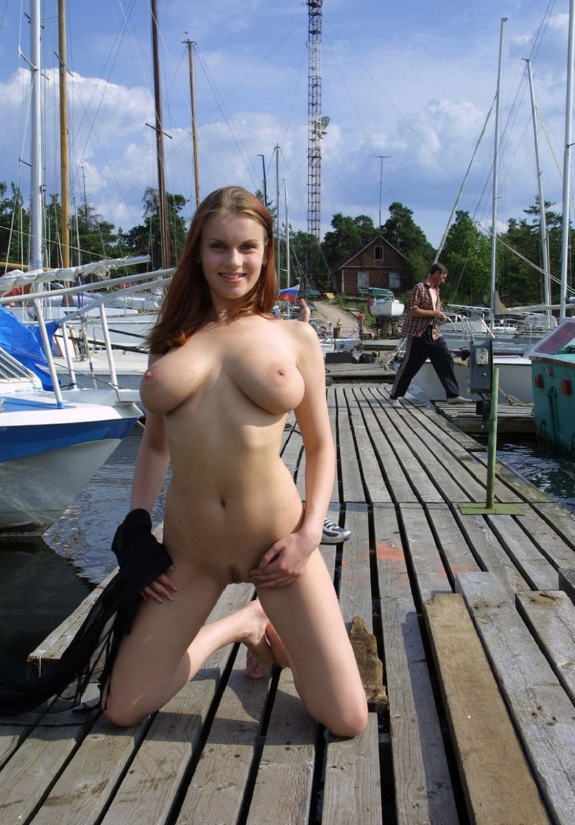 girls-parties-dating-naked-russian-women