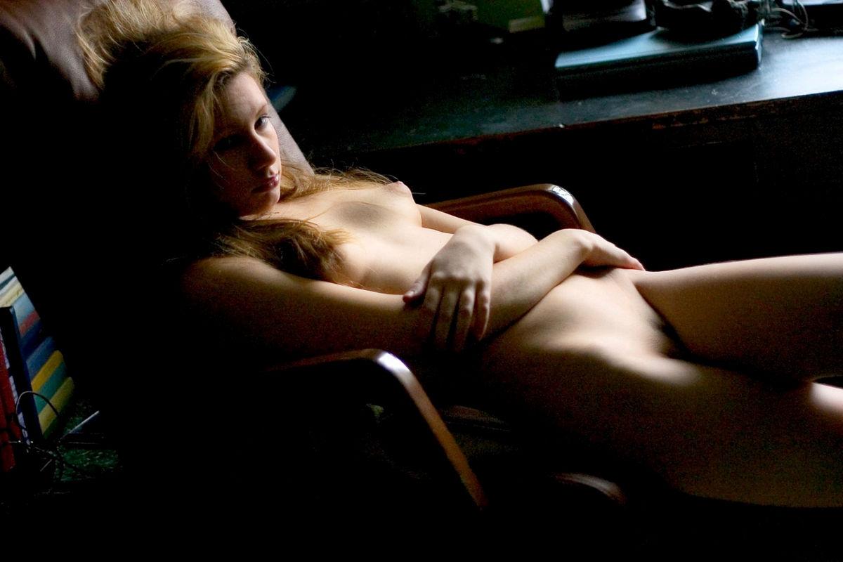 russain hardcore porn videos free furry porn galleries websites