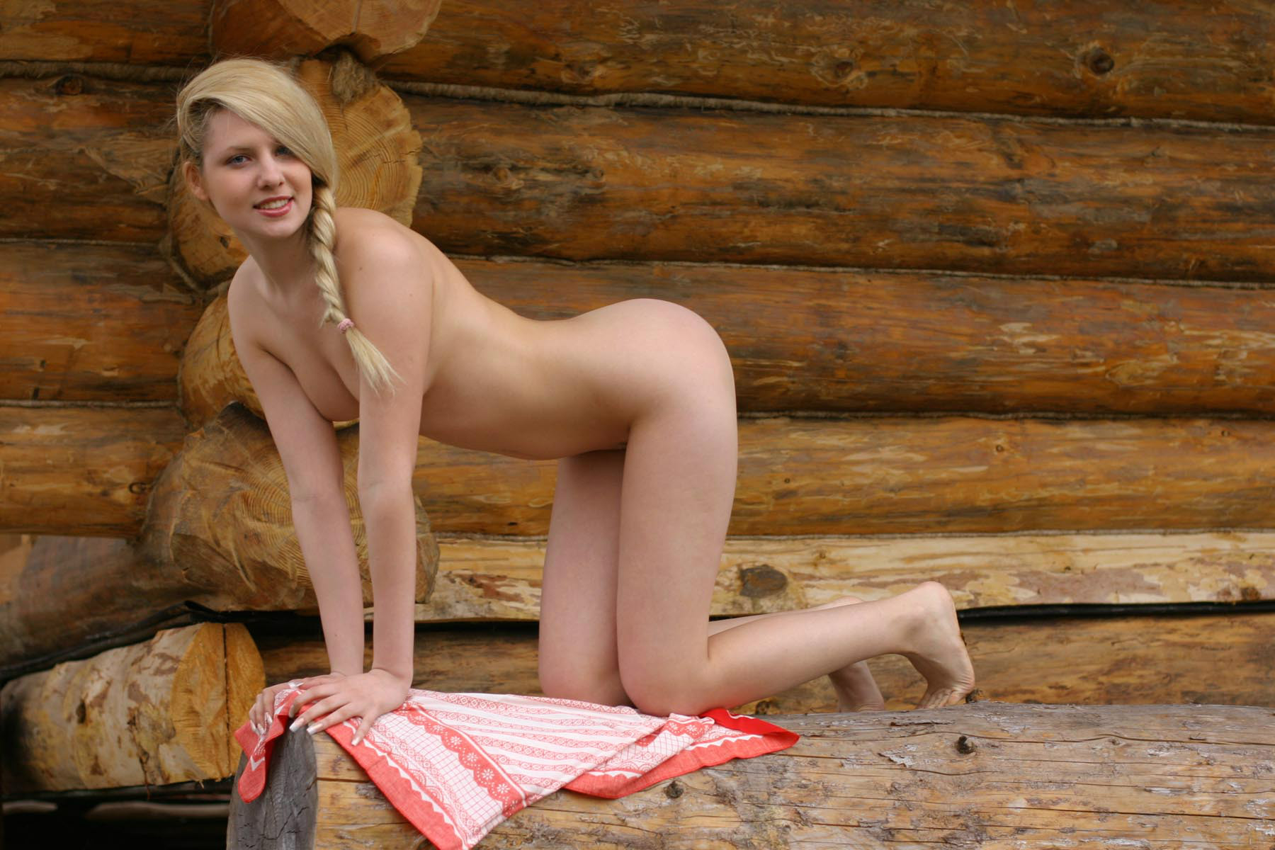 girl-naked-country-anal