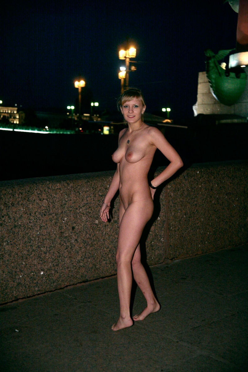 naked and sexy st night pics