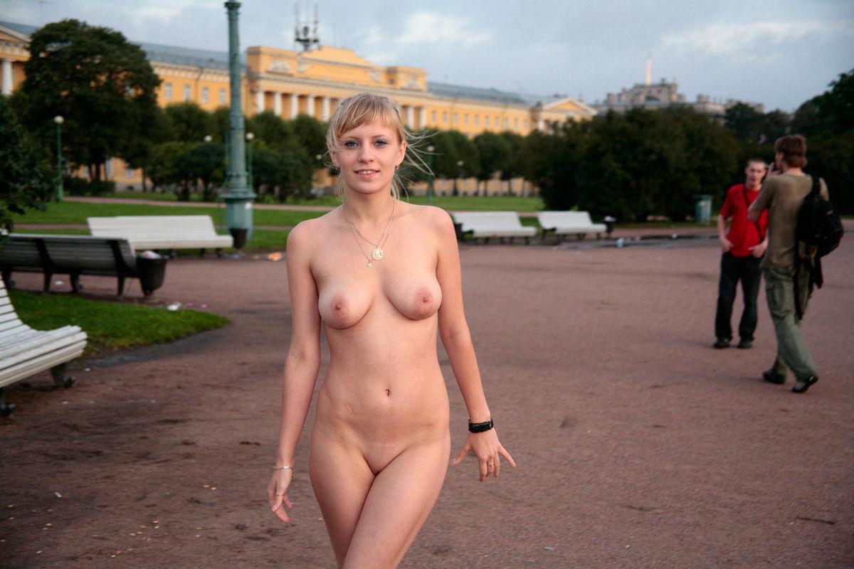 его видео голые девушки украина г одесса шутки