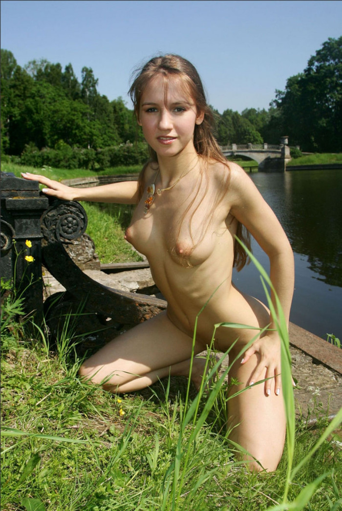 Worldsex Amatuers Totally Naked Females At The Park
