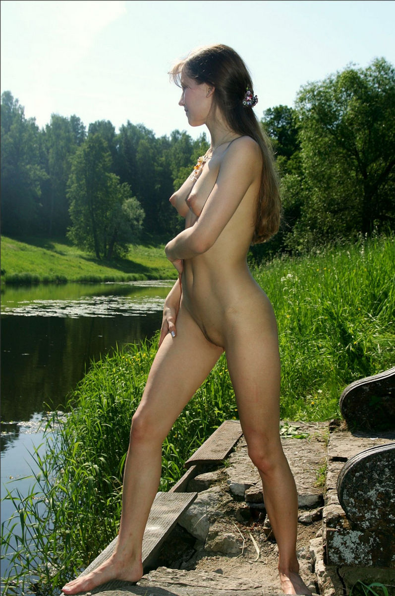 Variant Sexy totally naked girl indian