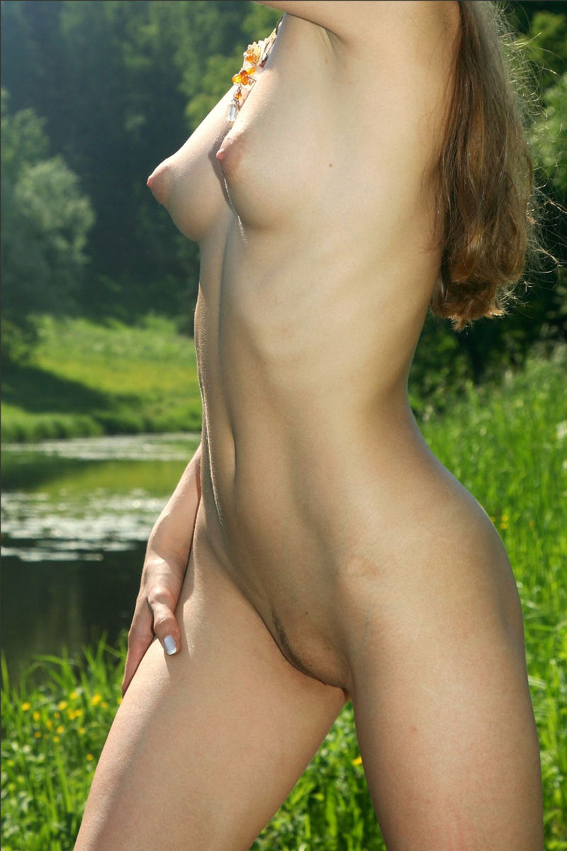 Remarkable, rather Sexy totally naked girl indian