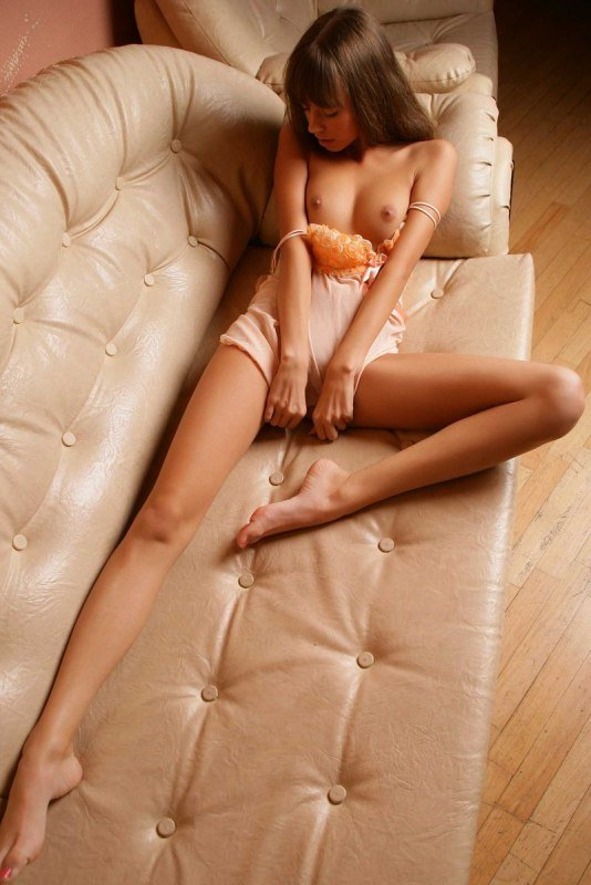 group petite drunk lesbian model gallery