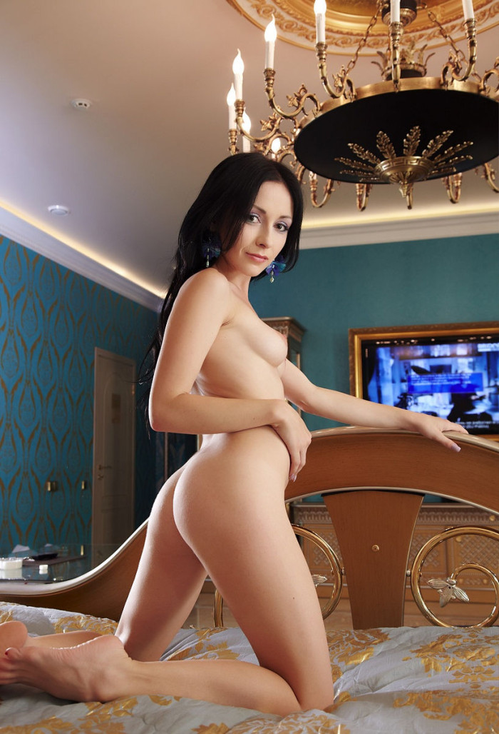 atalian hot naked girls