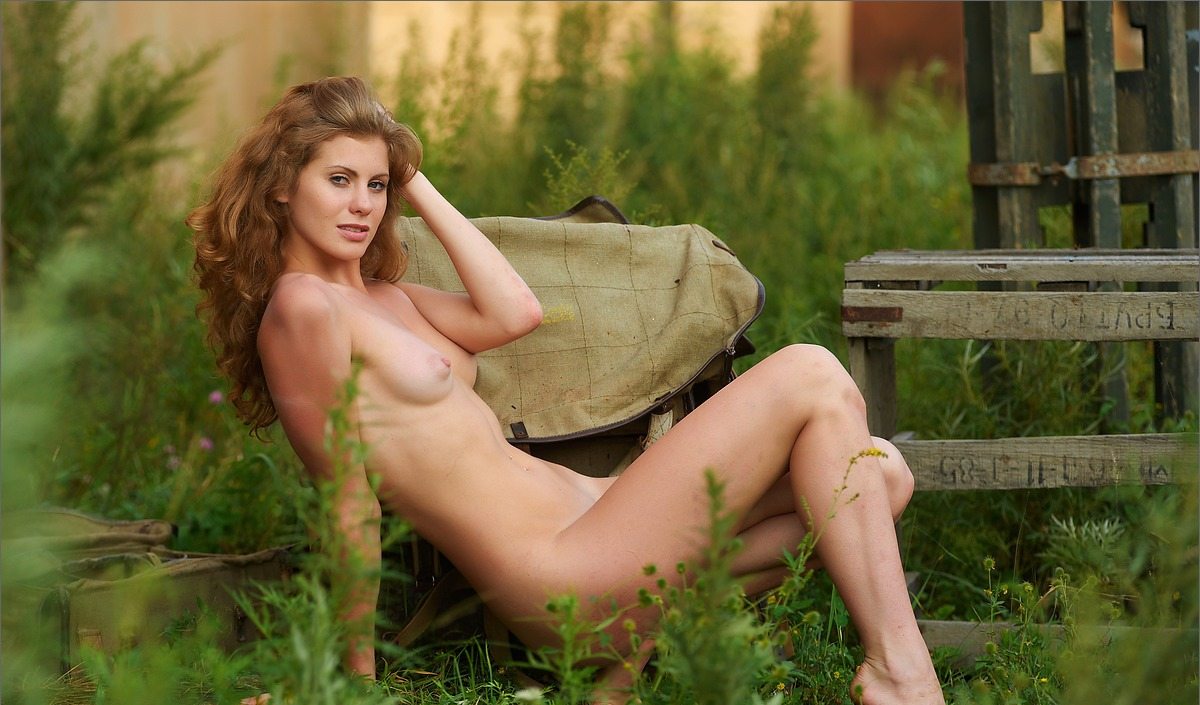 tolko-russkaya-erotika-foto