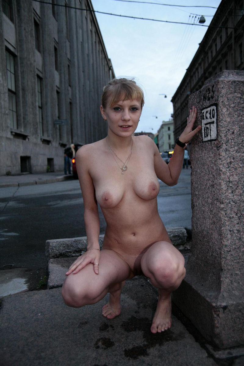 trimmed pussy saint petersburg russia escorts