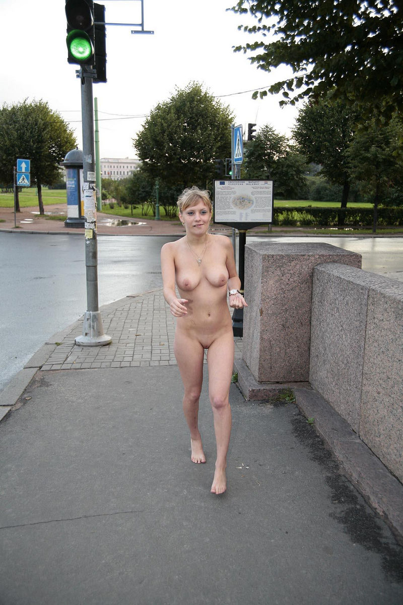 City nud girls photos rather