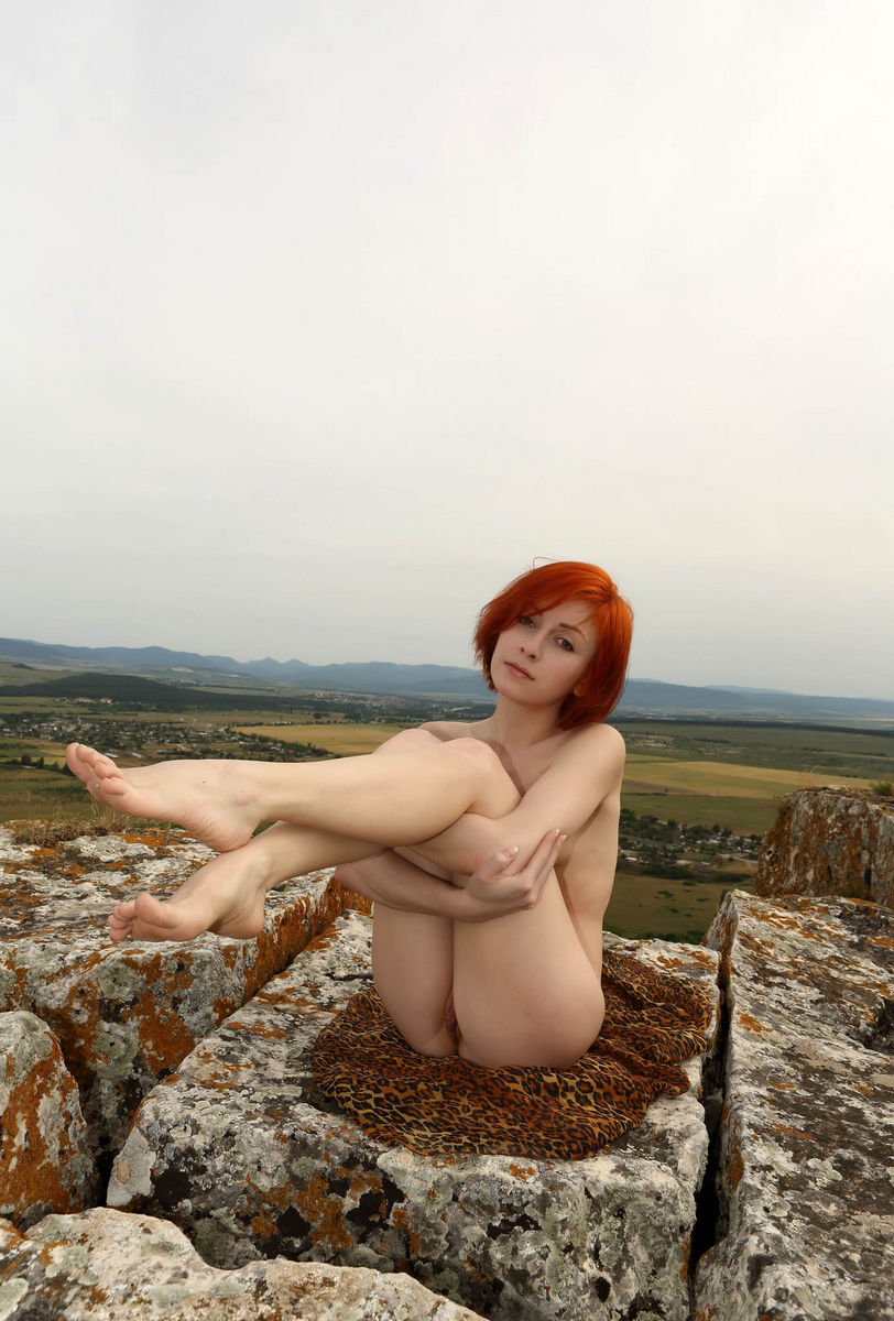 sexiest famous females nude