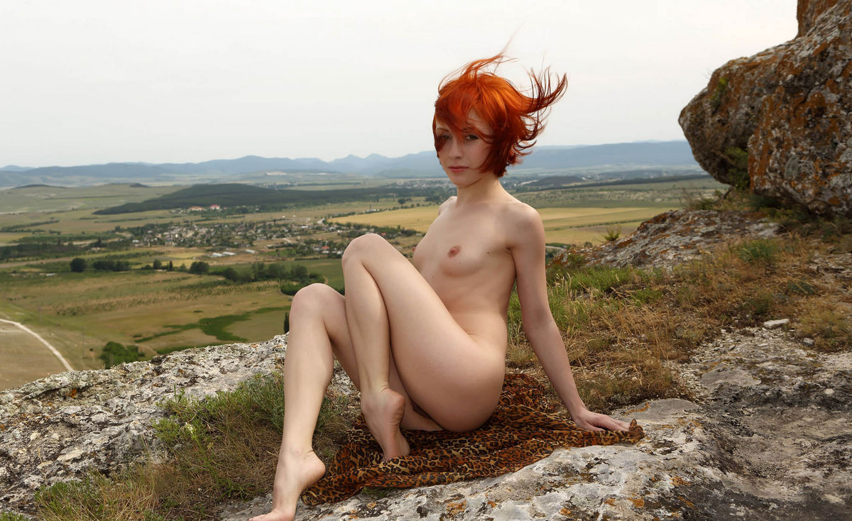 Agree, very Brown red hair nude sexy girls