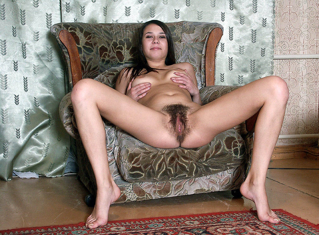 Phrase Very young hot pussy nude still that?