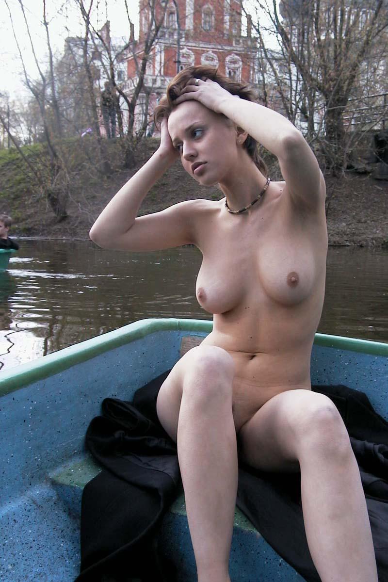 spanish unclothes sexy boob