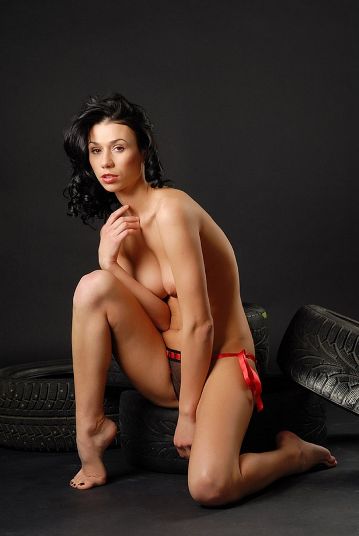 list sexy russian woman
