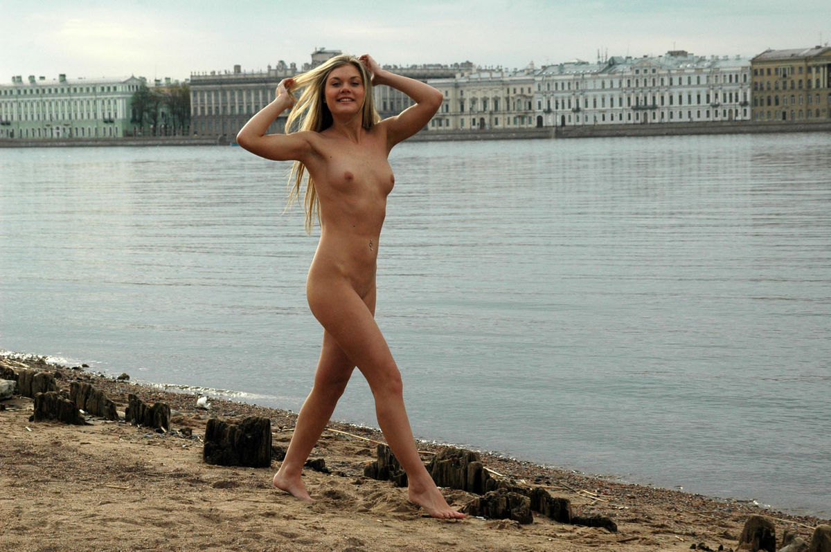 70 year old nude women-6146