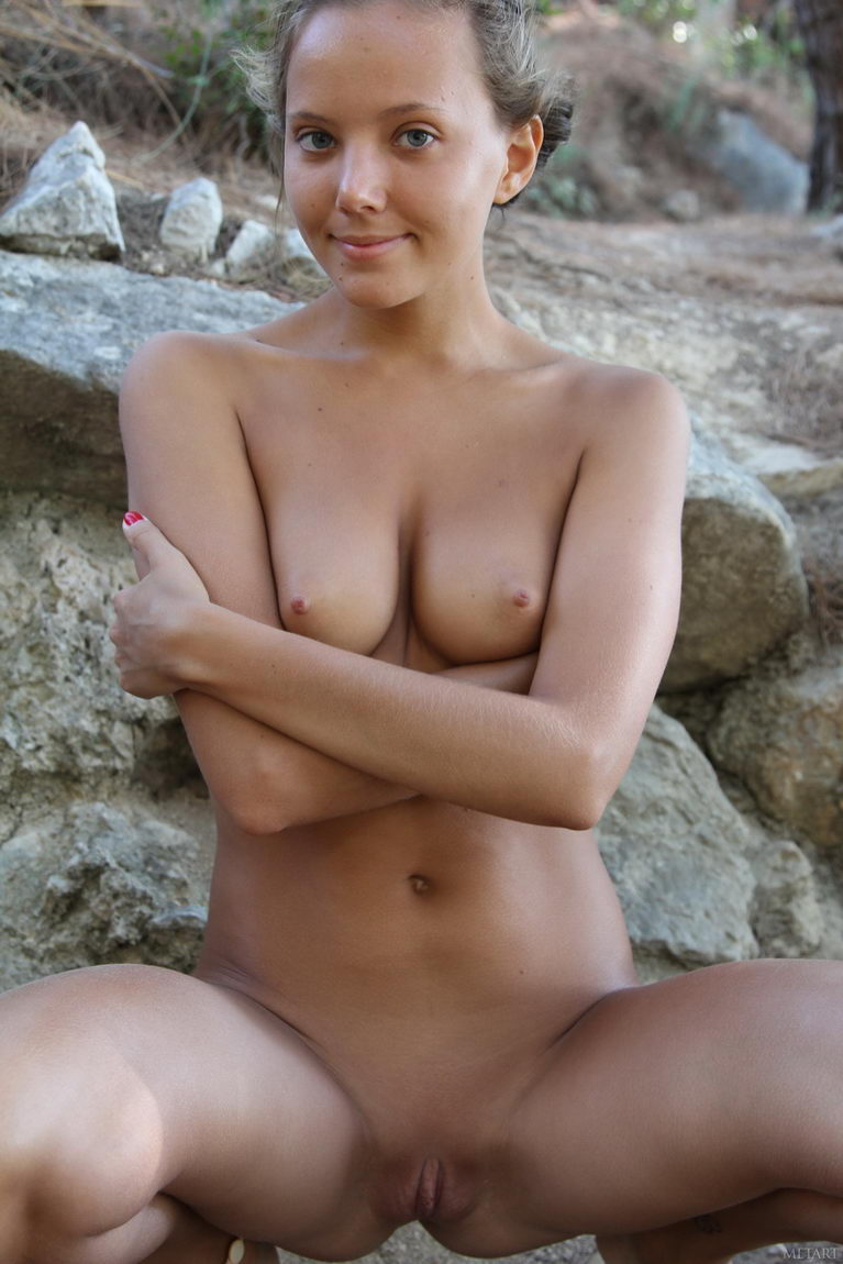 Opinion, actual, Russin women sex full