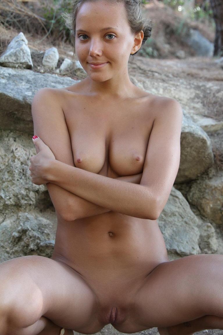 hard sex nude gifs