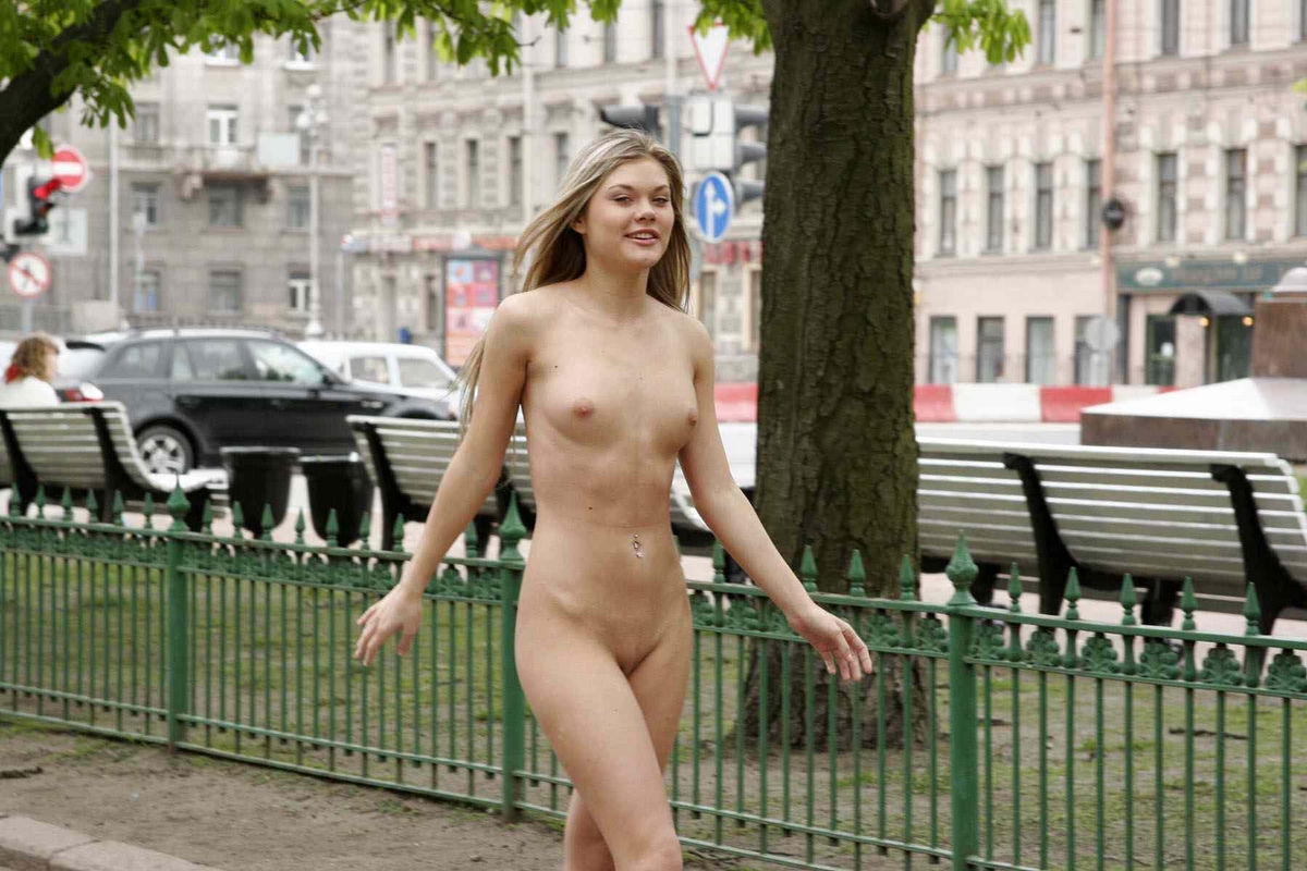 naked russian call girls