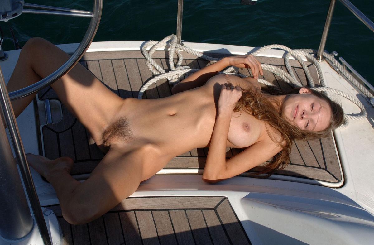 Daniella grey bbw nude pics