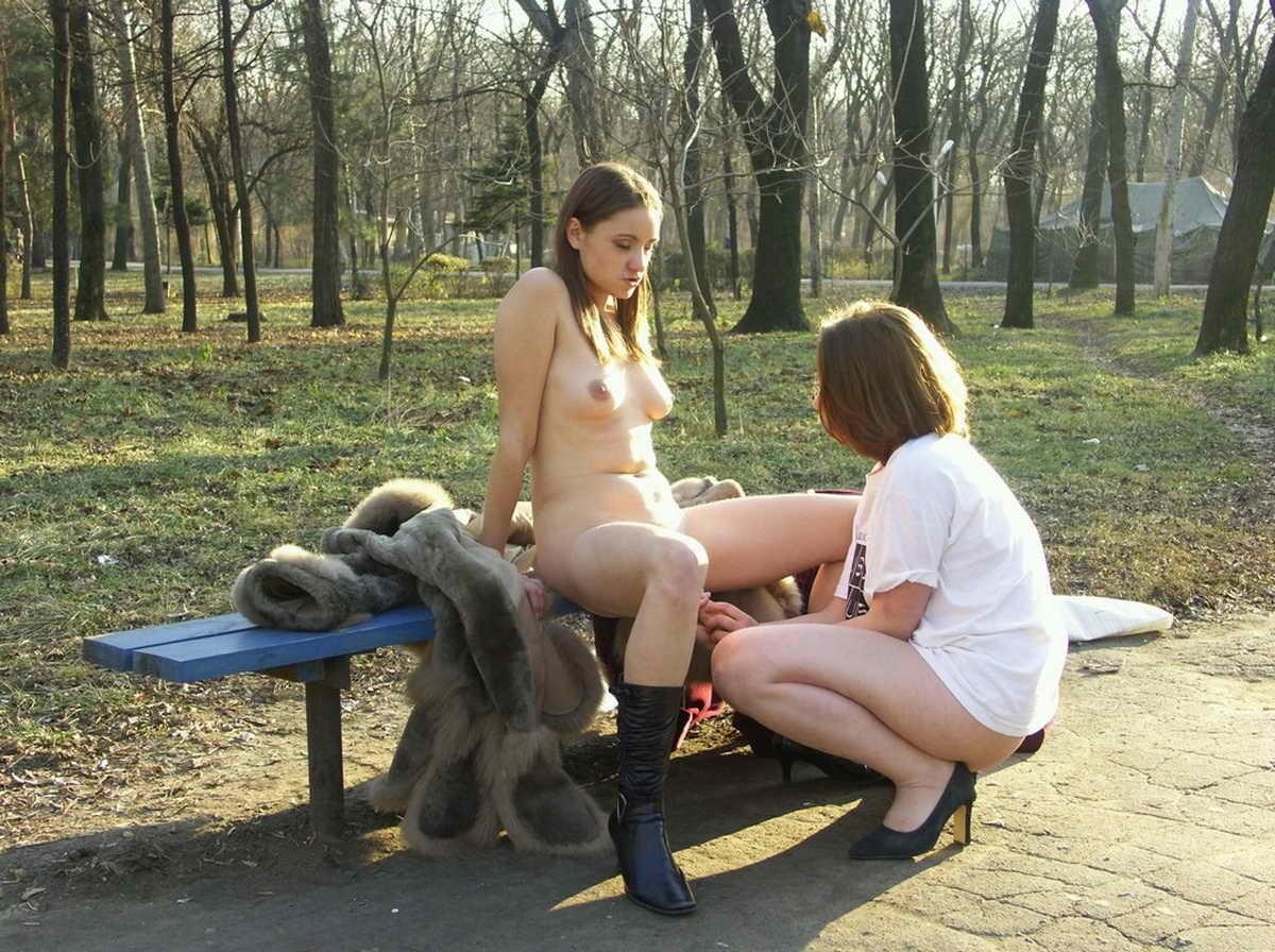 teens beautiful girls naked