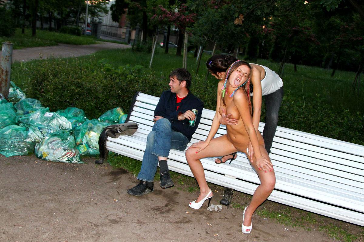 from Hamza sexy naked russian sluts