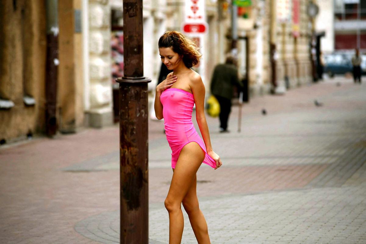 Shop hot sexy girls necked uk